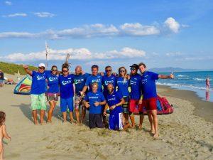 pks-beach-team