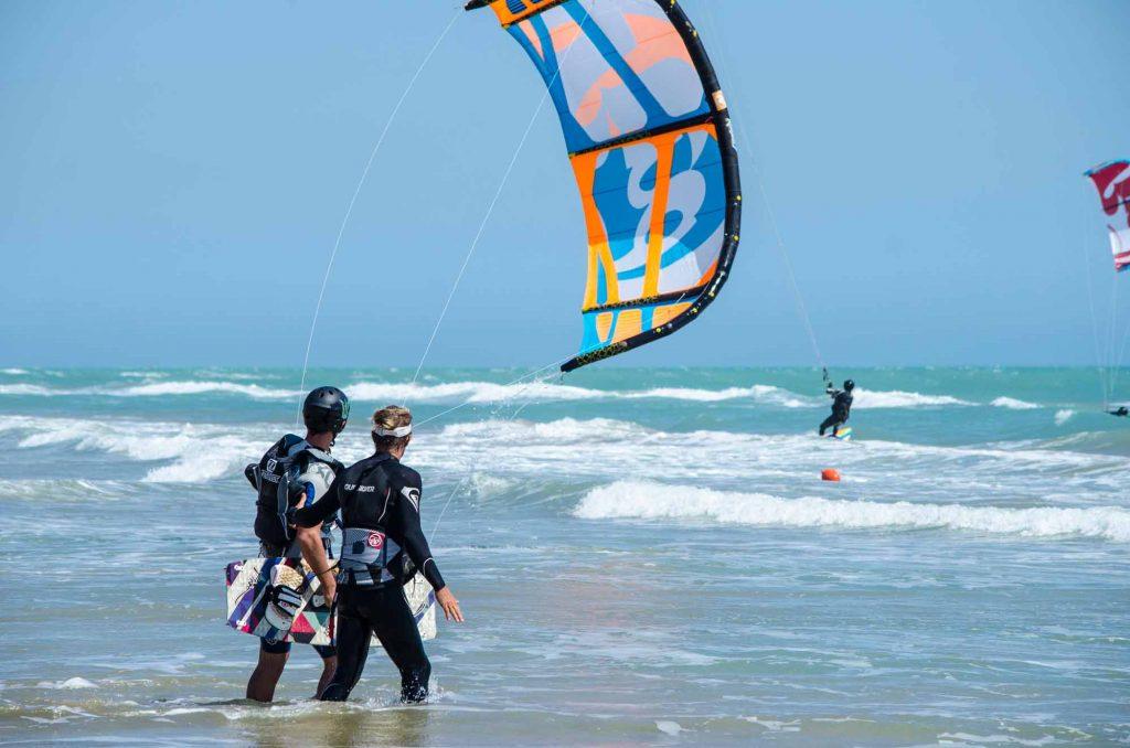 pks-kitesurf-schoolmaster-portogallo-1