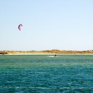 pks-kitesurf-schoolmaster-portogallo