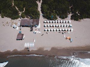 pks beach spiaggia kitesurf maremma pkskitesurf